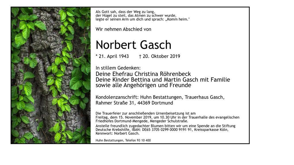 IMG_7118 Norbert Anzeige