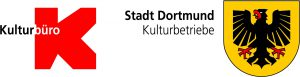 LogoKulturbüro 4farbig